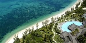 Sportif_Mauritius_Le_Morne_Hotel_Aerial_view5_