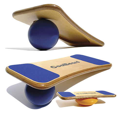 coolboard 480px