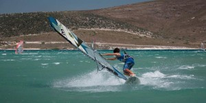 5_Turkey_windsurfing_holiday_alacati_windsurfer_800_411