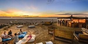 Dakhla_Windsurfng_camp_Ocean_Vag_Sportif