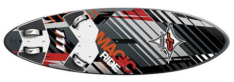 JP Magic Ride PRO 480px