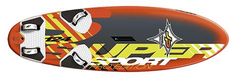 JP Supersport 480px
