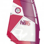 NS16_Hero C03 Kopie