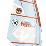 NS16_Hero Code Kopie