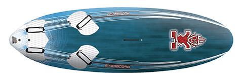 Starboard Futura 480px