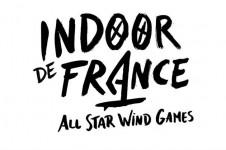 IndoordeFrance20161