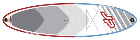 JP allroundair windsup 11 LE2 480px