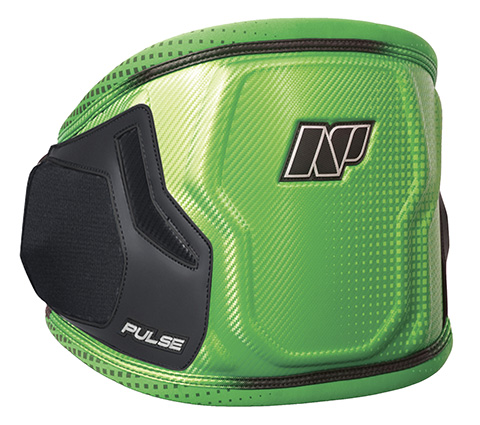 NP Pulse 480px