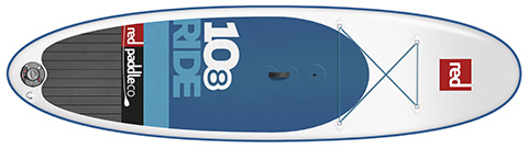 Red Paddle 10'8 RIDE V2 480px