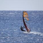 Gran Canaria 1 960px John Skye