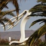Gran Canaria 15 960px