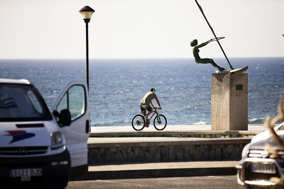 Gran Canaria 16 960px
