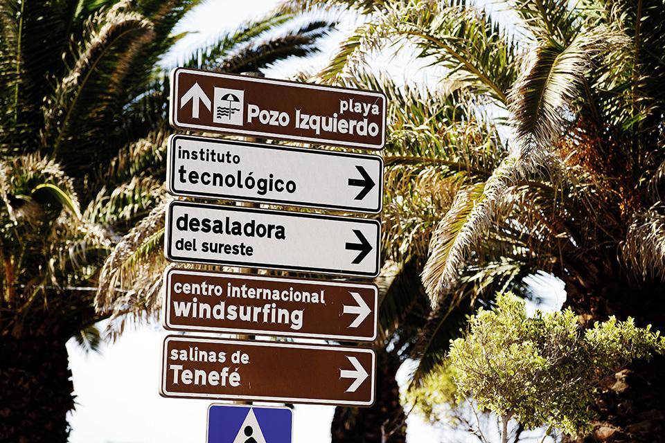Gran Canaria 17 960px