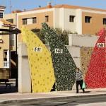 Gran Canaria 18 960px