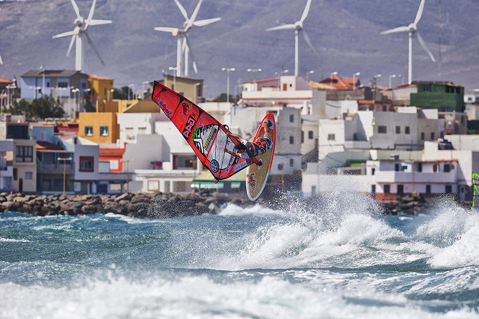 Gran Canaria 3 960px