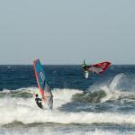 Gran Canaria 9 960px