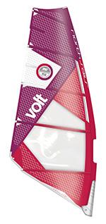 NS Volt C09 150px