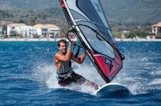 vassiliki-windsurfing-advanced