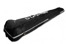Blackline_Roofrack_Quiverbag