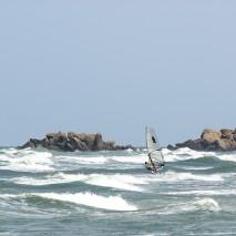 Kijal Beach
