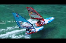 STARBOARD 2016 FLAGSHIP VIDEO