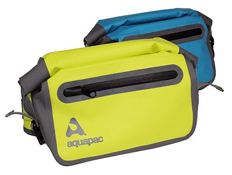 480px Aquapac