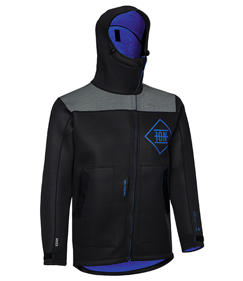 480px Ion Neo-Shelter-Jkt