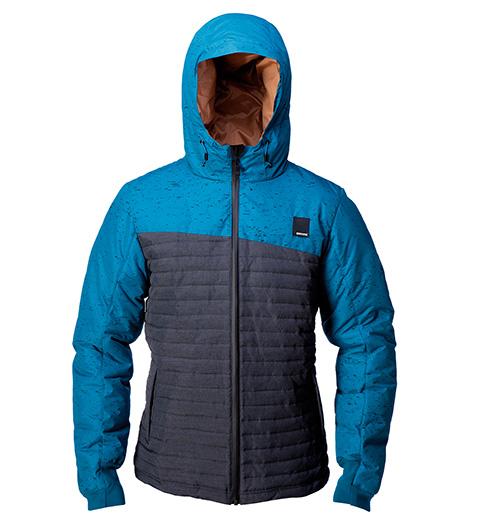 480px Mystic-Jacket