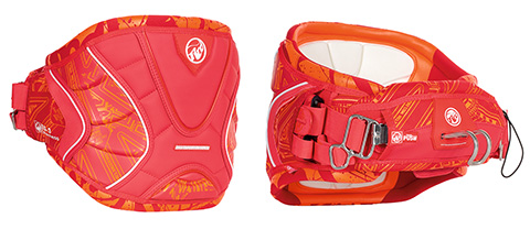 480px RRD eq-3-red-orange