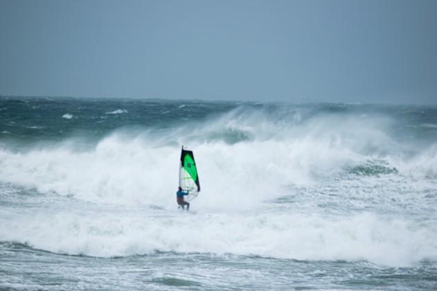 windsurf-0468