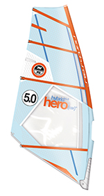 North Hero Code 150px