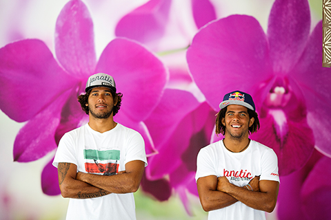 Airton_Cozzolino_Gollito_Estredo_Mauritius_0775