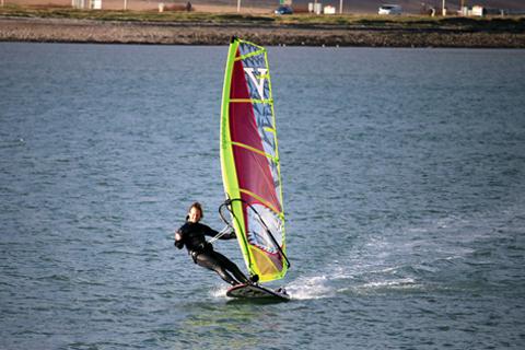 sailtest