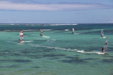 43_Mauritius_windsurfing_centre_club_mistral_spot_800x533