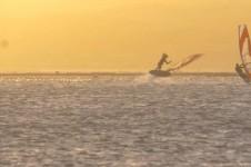 CHEERS MATE EP.3 – AFRICAN SURFARI