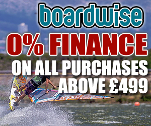 Boardwise Apr16 - side