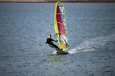 6.5m Freeride Sails intro2 960px
