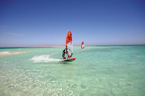 9_Red_Sea_Hurghada_Sportif 480px