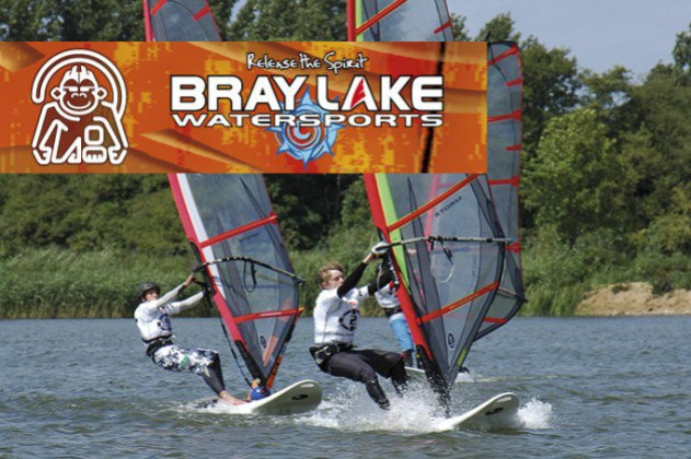 Bray-Lake-Featured-681px-e1424792211901 (1)
