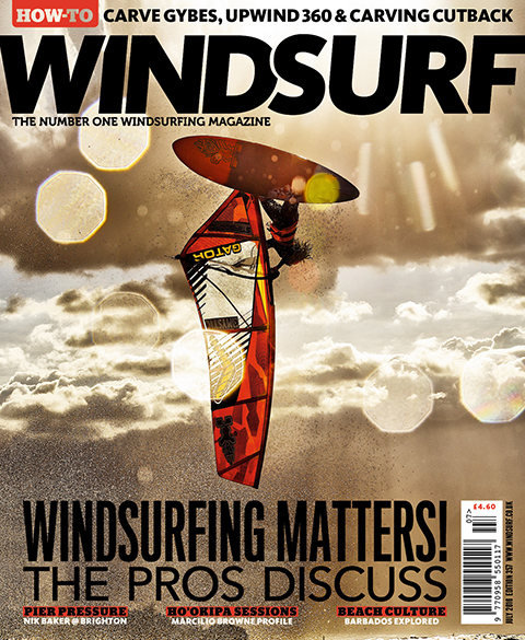 WS 357 COVER - HR22