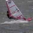 BSA Harwich Slalom