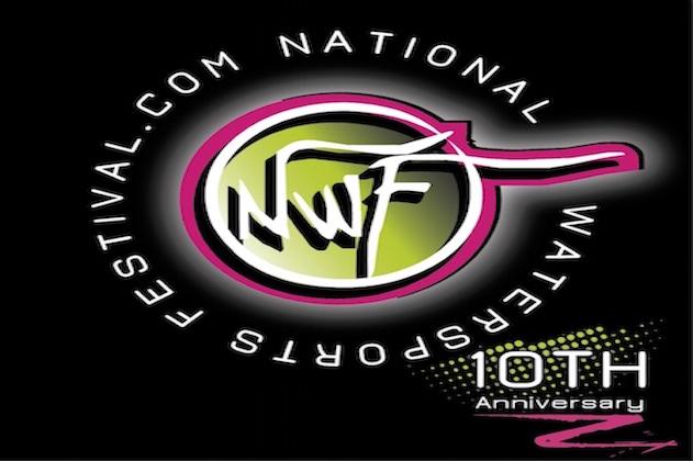 NWF 10th Anniversary logo JPeg copy (1)