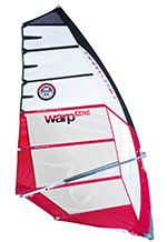North Warp 150px