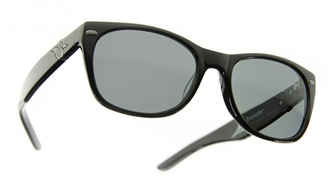 Shamal-Windsurfing-Sunglasses-Brewster-Black-480