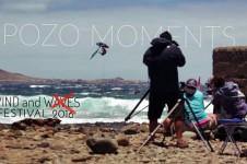 POZO MOMENTS – WIND FESTIVAL 2016 GRAN CANARIA
