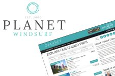 Planet-guided-tours 681px