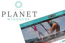 Planet-new-site 681px