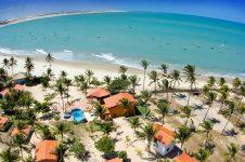 1_icaraizinho-brazil_sportif_travel_news
