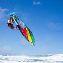 bcwt_-brian-talma-windsurf_1006