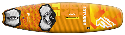 fanatic-stubby-te-77-480px